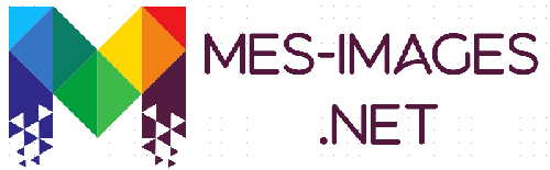 Mes-Images.net